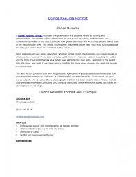 24 cover letter template for great resume templates microsoft
