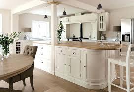 costco com kitchen cabinets hitmonster