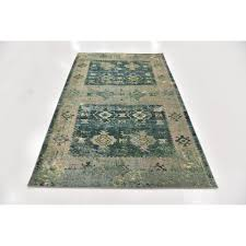 Sears Outdoor Rugs 8x10 Area Rugs Sears Area Rug Designs