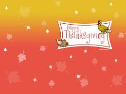 free thanksgiving wallpapers by kate net page 2