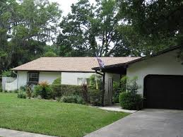 37 residential care homes near altamonte springs fl a place for mom
