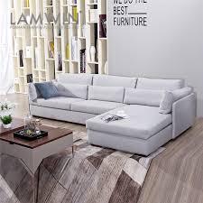 Stylish Sofa Set Stylish Sofa Set Suppliers And Manufacturers At - Stylish sofa designs