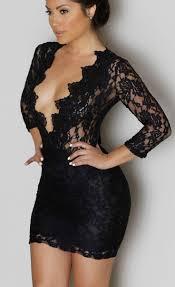 best 25 clubbing dresses ideas on pinterest club night