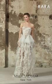 honeymoon corset wholesale women s corset fashion strapless