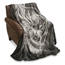 Faux Fur Electric Throw Serta Faux Fur Electric Throw Blanket 661082 Blankets U0026 Throws
