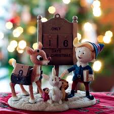 Rudolph The Red Nosed Reindeer Christmas Decorations For Outdoors by Rudolph The Red Nosed Reindeer Christmas Decorations Part 19
