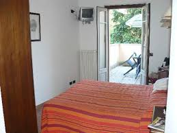 hotel chambre avec terrasse chambre avec terrasse picture of hotel la locanda stresa