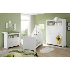 chambre de bebe complete chambre bébé complète lit 70x140 cm armoire commode