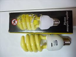 bug repellent light bulbs light bulb bug repellent light bulbs function repelling mosquito