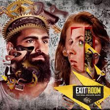 Poggenpohl K Hen Exit The Room Home Facebook