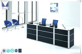 Office Counter Desk Office Counter Atken Me