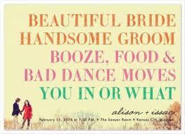 wedding wishes exles 400 best wedding ideas images on flower girl basket