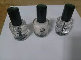 review seche nail polish coats my in gene ous life