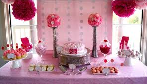 centerpieces for party tables baptism decorations ideas size of home baptism centerpieces