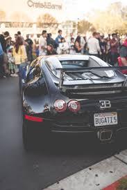floyd mayweather car garage 186 best bugatti veyron images on pinterest