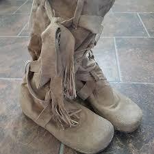 s yard boots sale shawville qc yard sale used stuff varagesale