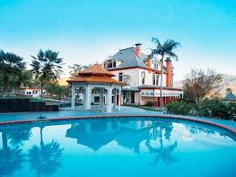 mansion rentals for weddings houses estates that are beautiful wedding venues homeaway