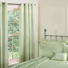 curtain suede curtains cheap curtains for sale lime green