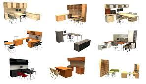 Office Desk Design Plans Office Desk Office Desk Design Plans Executive Woodworking