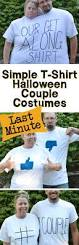 fun couple costume ideas for halloween 156 best homemade halloween costumes images on pinterest costume