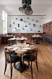 37 best home decoration images on pinterest bistro kitchen decor