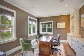 home office painting ideas photo of fine paint color ideas for