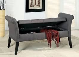 incredible coaster co chairs enchanting bench furniture living