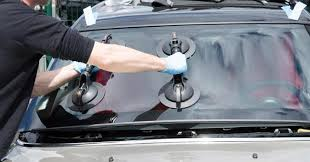how much does it cost to fix a brake light how much does it cost to replace a windshield bankrate com