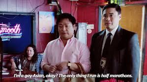 Asian Gay Meme - fresh off the boat album on imgur