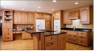 Black Hardware For Kitchen Cabinets Black Knobs On White Kitchen Cabinets And Pulls For Hardware