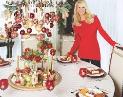 best 25 sandra lee tablescapes ideas on pinterest halloween