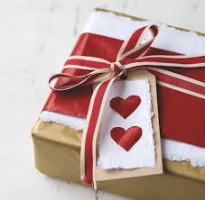 best gift wrap best ways how to wrap gifts for valentines