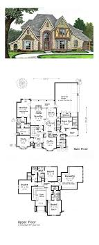 country cabin floor plans cottage floor plans adhome