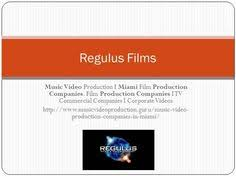 nyc production companies content marketing from nyc web advertising production
