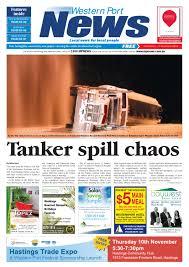 lexus recall dlg october 25th 2011 by mornington peninsula news group issuu
