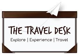 travel desk images Format 1500w