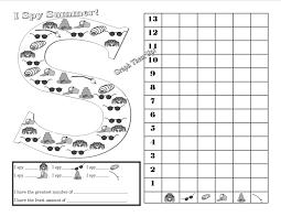 free fun worksheets worksheets
