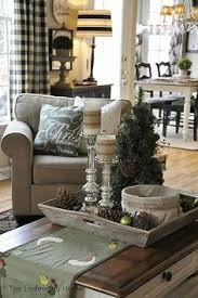 5 Tips To Style A 5 Tips To Style A Coffee Table Like A Pro Coffee Living Rooms