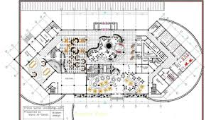 free floor plan download fantastic 10 free floor plans for hotels hotel plan dwg download
