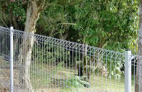 about trellis fence panels garden design ideas