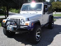 cascade 4wd four wheel drive projects
