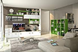 cabinets for living rooms modern living room wall units with storage inspiration home within