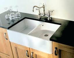 farmhouse kitchen faucet farmhouse kitchen sink faucets electricnest info