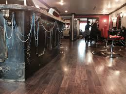 salon jobs seattle