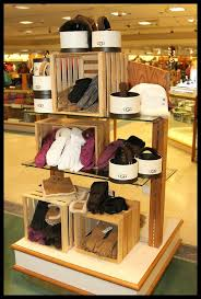 ugg boots australia store 279 best ugg australia images on shoes ugg shoes and