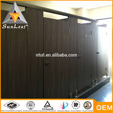 list manufacturers of wooden partition buy wooden partition get