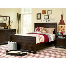 Modern Kid Bedroom Furniture Bedroom Kids Furniture Double Haammss