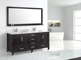 Allen And Roth Bathroom Vanities Modern Bathroom Vanities U2013 Luxdream Bathroom Vanity Manufacture