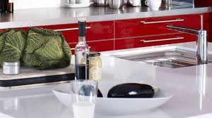 Red Kitchen With White Cabinets Yellow Kitchens With White Cabinets Modern Hood Black Domed