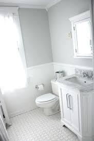 lowes bathroom wall cabinet white elegant lowes bathroom cabinets wall or medium size of bathrooms